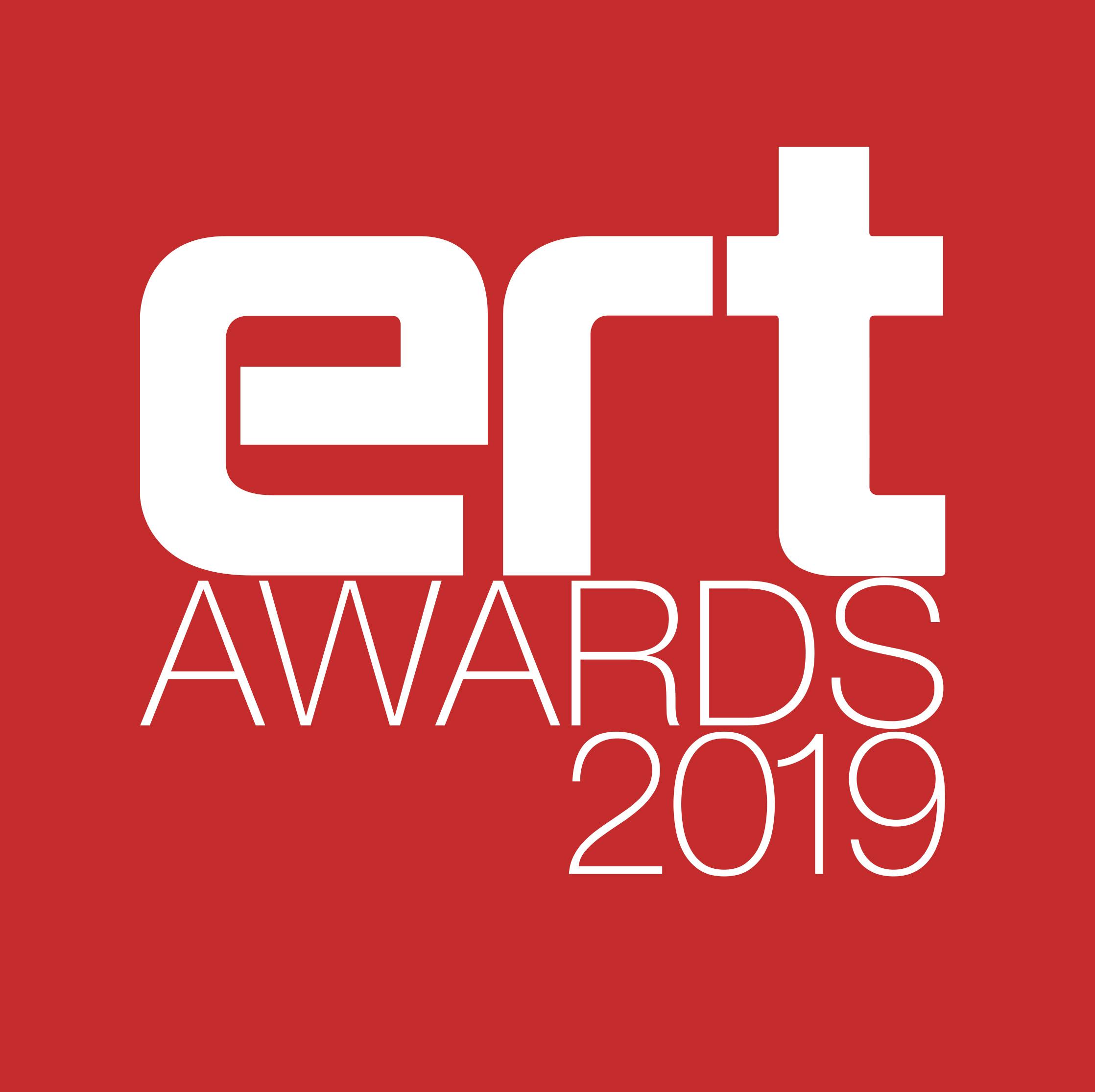 ERT Awards
